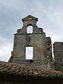 Eygalières-Chapelle des Pénitents (5).jpg