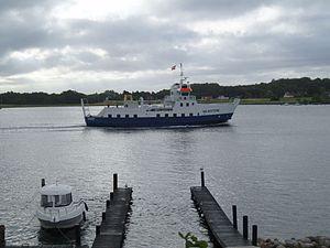 FærgenHøjestene02.JPG