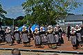 Fête des Brodeuses 2014 - cercle Saint-Evarzec 02.JPG