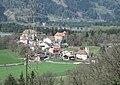 Fürstenau Ansicht.jpg