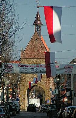Fürstenau Hohes Tor.JPG