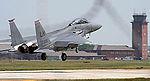 F-15E (4700824665).jpg
