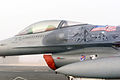 F-16 We'll Take It From Here Nose Art.jpeg
