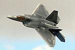 F-22 Raptor (5135056865).jpg