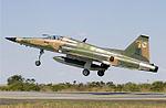 F-5E Brazil (16746676315).jpg