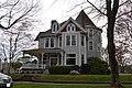 F.W. Erlich House.jpg