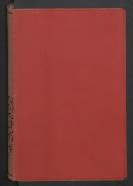 File:F. A. Ossendowski - Tajemnica płonącego samolotu.djvu