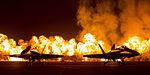 FA-18 Jets at 2015 Air Show San Diego, California.jpg