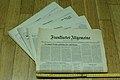 FAZ Notausgabe 1984-07-01.jpg