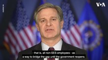 File:FBI Director- I'm about as angry as I've been in a long, long time.webm