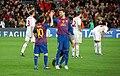 FC Barcelona - Bayer 04 Leverkusen, 7 mar 2012 (50).jpg