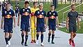 FC Liefering versus China U20 (17. Juli 2018) 20.jpg