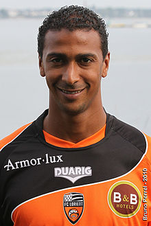 FC Lorient 2010-211 - James Fanchone.jpg