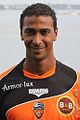 FC Lorient 2010-211 - James Fanchone.jpg