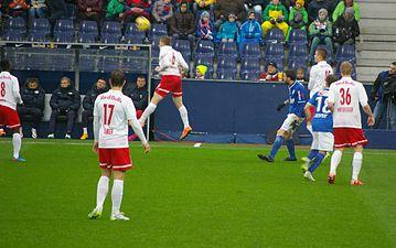 FC Red Bull Salzburg SV Grödig 19.JPG