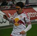 FC Red Bull Salzburg gege. FC Wacker Innsbruck (Bundesliga) 23.JPG