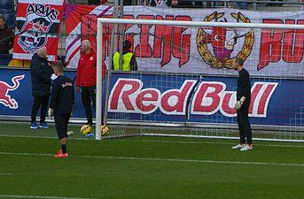 FC Red Bull Salzburg gegen SK Sturm Graz (Bundesliga) 05.JPG