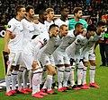 FC Salzburg gegen SG Eintracht Frankfurt (28. Februar 2020 EL Sechzehntelfinale Rückspiel) 46.jpg