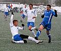 FC Viljandi .jpg