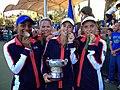 FED CUP 2014 San Luis+ Potosi MEX.jpg