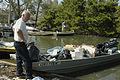 FEMA - 15053 - Photograph by Liz Roll taken on 09-07-2005 in Louisiana.jpg