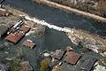 FEMA - 15442 - Photograph by Bob McMillan taken on 09-14-2005 in Louisiana.jpg