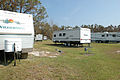FEMA - 15497 - Photograph by Mark Wolfe taken on 09-14-2005 in Mississippi.jpg