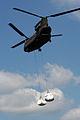 FEMA - 16440 - Photograph by Greg Henshall taken on 09-28-2005 in Louisiana.jpg