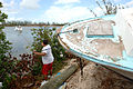 FEMA - 18463 - Photograph by Jocelyn Augustino taken on 11-05-2005 in Florida.jpg