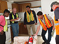 FEMA - 33709 - FEMA and contractors inspect mobile homes in California.jpg