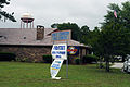 FEMA - 41139 - DRC in Jasper, FL.jpg