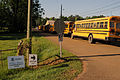 FEMA - 44160 - Signs to Disaster Recovery Center in Choctaw County, MS.jpg