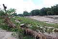 FEMA - 44892 - Aftermath of a dam break in Iowa.jpg