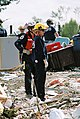 FEMA - 5159 - Photograph by Jocelyn Augustino taken on 09-25-2001 in Maryland.jpg