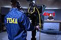 FEMA - 7647 - Photograph by Jocelyn Augustino taken on 03-10-2003 in Maryland.jpg