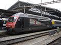 FFS Re 460026-8 Lausanne 211207 EC125 CISALPINO LEMANO.jpg