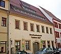 FG-Burgstr19.jpg