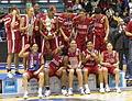 FIBA cup 1.JPG