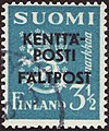FIN 1943 MiNr0M05 pm B002.jpg