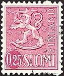 FIN 1963 MiNr0560Ix pm B002a.jpg