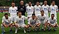 FK Javor Ivanjica squad, 2008.jpg