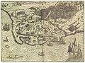 FLAMINUS(1681) p260 Nr. 8 - Alexandria.jpg