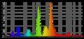 FLUO01 spectrum.png