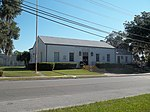FL Jasper post office01.jpg