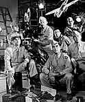 FMPU camera crew 1944.jpg