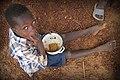 FMSC Distribution Partner - Burkina Faso (10298490825).jpg