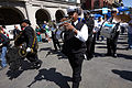 FQF13 Fri Opening Secondline Paulin Bros Band 2.jpg