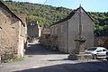 FR48 Saint-Julien-du-Tournel 07.JPG