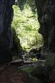FR64 Gorges de Kakouetta64.JPG