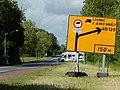 FR 17 Fontcouverte - Panneau KD42d.jpg